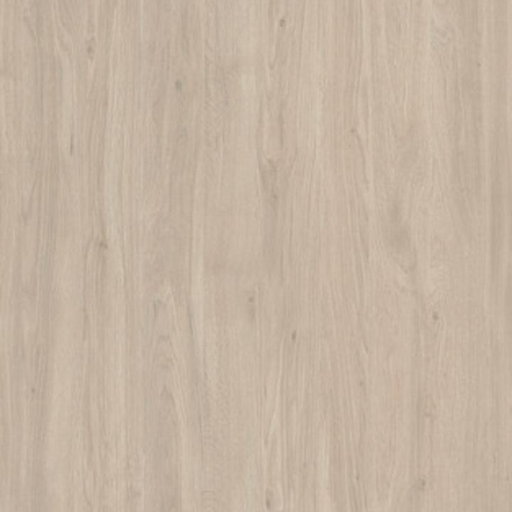 ROVERE OASIS