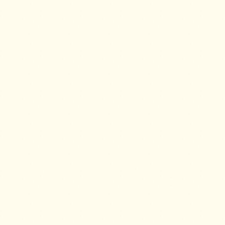 SNO WHITE