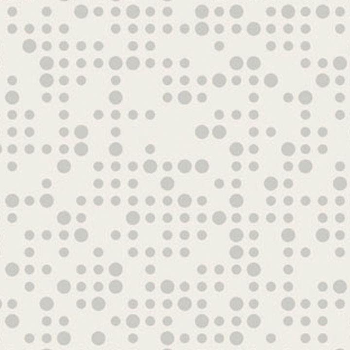 MINI MODE FOLKESTONE ON WHITE