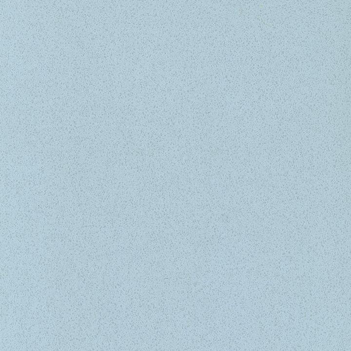 PALOMA JUST BLUE