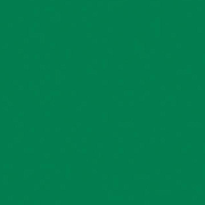 SPECTRUM GREEN