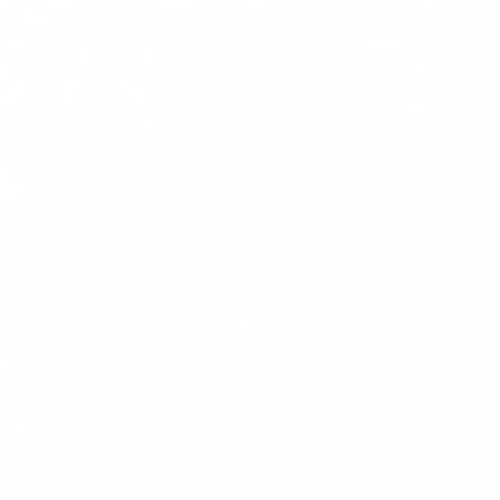 ALPINE WHITE ULTRA-THERMOFORMING