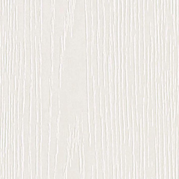 WHITE CHROME SOHO