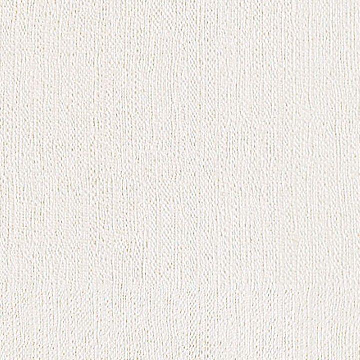 WHITE CHROME TRAMA