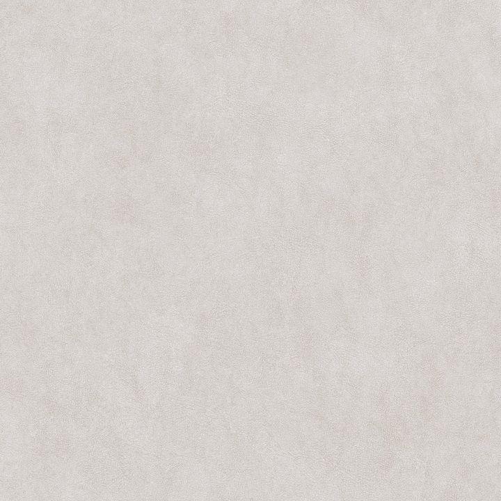 SELENE GRIS