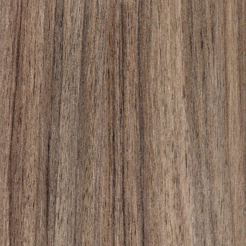 CANYON WALNUT