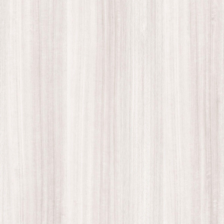 NITENS WHITE